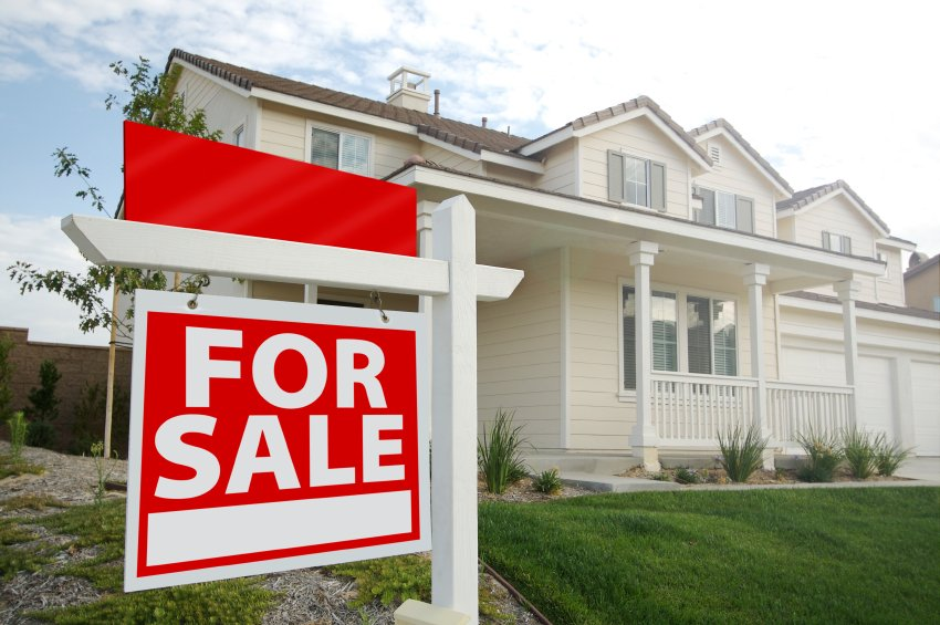 A Close Look at Buying and Selling Houses in Utah